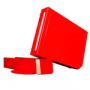 Skal till Wii, Röd (liten bild)