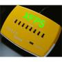 XFPS 360 4.0 *SPEED* - Ansluts till en PC och Xbox 360! (liten bild)