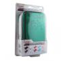 Nintendo DSi XL Airfoam pocket bag - Green! (liten bild)
