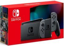 Nintendo Switch Lite Turkos