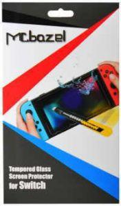 Nintendo Switch näytönsuoja