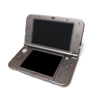 3DS & 2DS