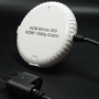HDMI1080P kabel för XBOX 360 utan HDMI (liten bild)