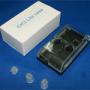 CK3 Lite case (liten bild)