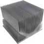 Kylfläns till CPU för Xbox 360 (liten bild)
