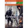 Crysis 2 (Nedladdningskod) (liten bild)
