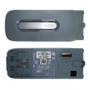 360 HDD skal (liten bild)