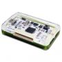 Xecuter NAND-X USB Programmer (liten bild)