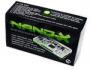 Xecuter NAND-X USB Programmer RGH Edition (liten bild)