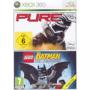 Pure & Lego Batman (liten bild)