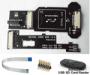 Maximus SDTool för Corona V2/V4 4GB MMC (liten bild)