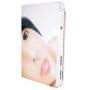 Unikt airbrushmålat motiv till PS2 - 1500:- (liten bild)