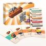 Bitquiz - Frågekortspel om Tv och datorspel! (liten bild)