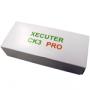 Xecuter Connectivity Kit 3 Pro - Utgått (liten bild)