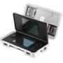 PlayGear Pocket Lite (liten bild)