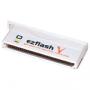 EZ-Flash 3-in-1 GBA + RAM + Rumblepack (liten bild)