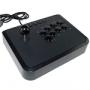 Fighting Stick - arkadliknande handkontroll till PS3/PS2/PC - Ny version! (liten bild)