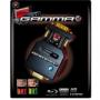 GAMMAX  - Ger bilden en Gamma Boost (liten bild)