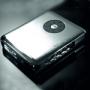 XCM MEGA-COOL 480i-1080p VGA adapter för component video / HD / Progressive scan (liten bild)