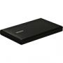 USB-hårddisk 500GB - testad med Wii, Playstation 3 och Xbox 360 (liten bild)