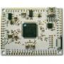 ProgSkeet 1.0 - Limited White Edition (liten bild)