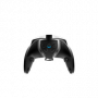 PS4 Eliminator Mod Pack