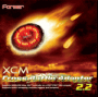 PS3 XCM Cross Battle Adapter 2.2 (liten bild)