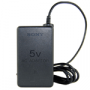 AC Adapter för PSP och PSP Slim (liten bild)
