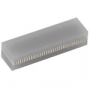 Kontaktgummi för Joystick till PSP1000 (liten bild)