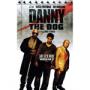 UMD-videofilm Danny the Dog till PSP (liten bild)