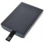 Xbox 360 Slim HDD skal (liten bild)