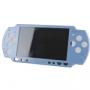 Blå Face Plate, Sony Originalskal (liten bild)
