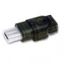 XBOX USB Adapter (SmartXX) (liten bild)