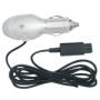 Biladapter till Nintendo Wii (liten bild)