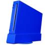 Skal till Wii, Blå (liten bild)