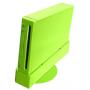 Skal till Wii, Grön (liten bild)