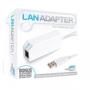 Wii / Wii U  LAN-adapter (liten bild)
