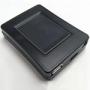 X360dock Module 2 - Välj spel från en USB-hårddisk via pekskärm (liten bild)
