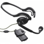 XBOX Communicator Headset (liten bild)