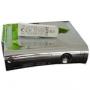 XCM 360 Chrome Case med HDMI