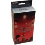 XCM v1 Komponentkabel Multi XBOX+XBOX360+PS2/3 (liten bild)