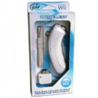 Wireless Nunchuk