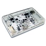 Xecuter Connectivity Kit 3i (liten bild)