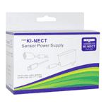 Strömadapter till Kinect (liten bild)