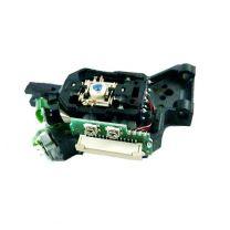LITE-ON DVD-laser HOP-150x/15x till xbox 360 slim  (liten bild)