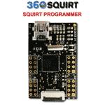 360 Squirt Slave Board Programerare V2 (liten bild)