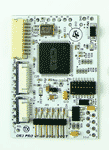 Xecuter CoolRunner 3 PRO 1.0S -( RGH1 o 2 ) (liten bild)