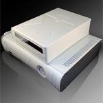 xDrive 360 - White Edition (liten bild)