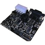 REA: Maximus 360 Xtractor 2.3 (liten bild)
