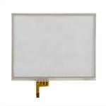 Touch Screen till 3DS (liten bild)